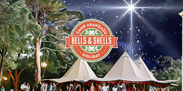 2021 Holiday Bells & Shells