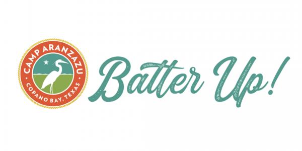 Batter Up thumbnail banner