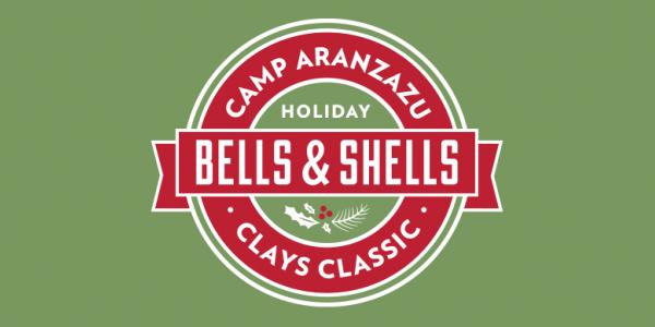 Bells Shells Banner