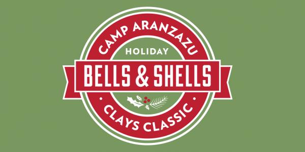 Bells Shells Thumbnail