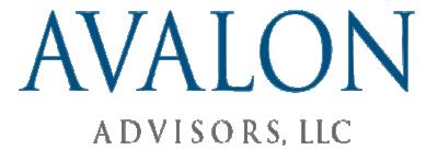 Avalon Advisors logo 2
