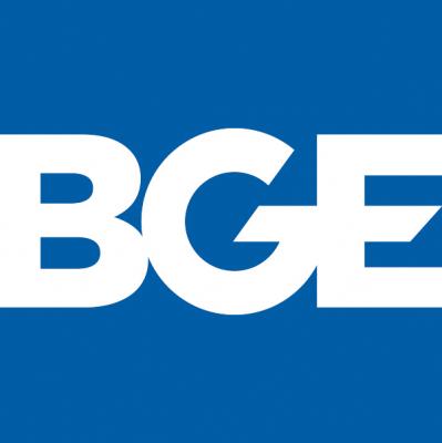 BGE block PMS color2x2