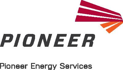 Pioneer Full Name Pms Coated