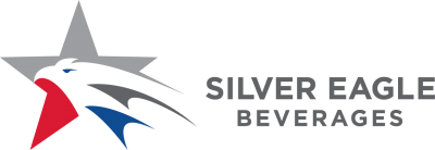 Silver Eagle Logo RGB horizontal