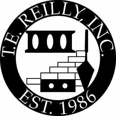 South Course Sponsor TE Reilly Est1986
