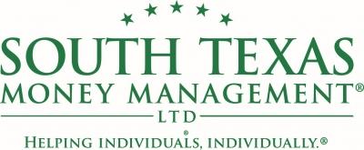 South Texas Money Management